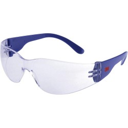 3M™ 2720 Προστατεύτικα γυαλιά