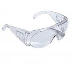 Σειρά Πρόσθετων Γυαλιά Προστασίας 3M™ 2800