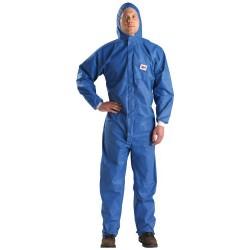 3Μ™ Φόρμα Προστασίας 4530+