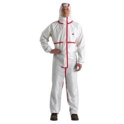3Μ™ Φόρμα Προστασίας 4565