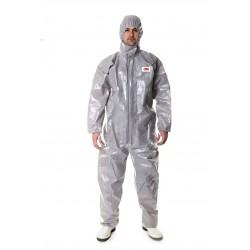 3Μ™ Φόρμα Προστασίας 4570