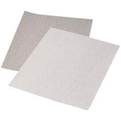 3M 618 Fre-Cut Λειαντικό Φύλλο