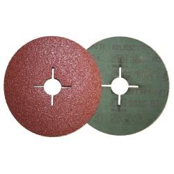 3M™ 982C Cubitron™ II Fiber Disc