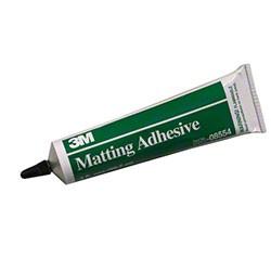 3M™ 08554 Matting Adhesive 88,7ml