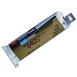 3M™ DP8405NS Scotch-Weld™ Acrylic Adhesive  45ml