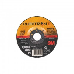 3M™ T27 INOX CUT-OFF DISC