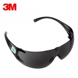 3M™  201 SecureFit