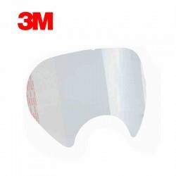 3M™  6885 Ανταλλακτικές Ζελατίνες