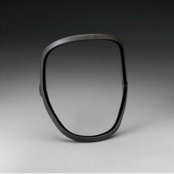 3M™ Frame 6899
