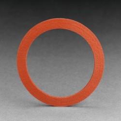 3M™ Κεντρικός Δακτύλιος Προσαρμογής 6896