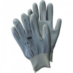 3M™ PU Gloves 4141 Γενικής Χρήσης
