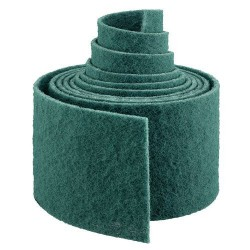 3M™ Scotch-Brite General Purpose Roll (Aqua)