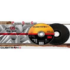 3M Δίσκοι Cubitron II